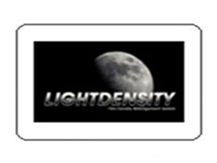 LightDensity